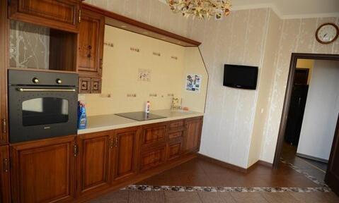 2-к.квартира в Родниках - Фото 2