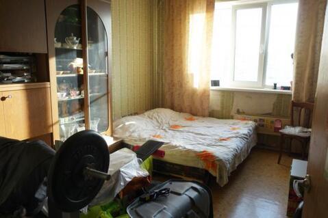 Продаётся видовая 2-х комнатная квартира. - Фото 4