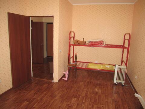 Продается 1-комнатная квартира по ул. Дагестанская, 14/1 - Фото 3