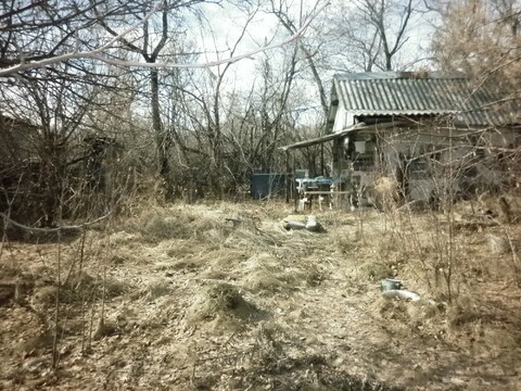 Продам сад - Фото 1