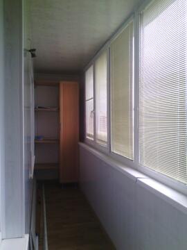 Сдам квартиру в центре - Фото 4