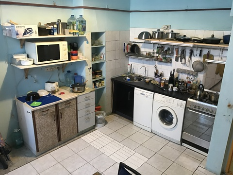 Продажа квартиры ул. Олеко Дундича - Фото 5