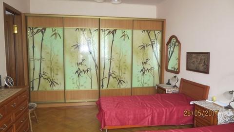 Продается отличный вариант 4 комнатной квартиры - Фото 4