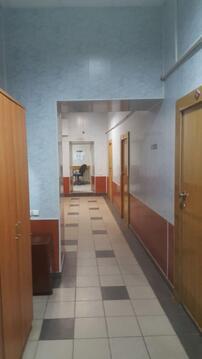 Аренда офиса 27 кв - Фото 5