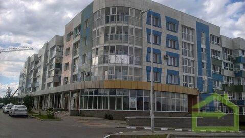 Помещение 96 кв.м. в новом ЖК на ул. Каштановая - Фото 3