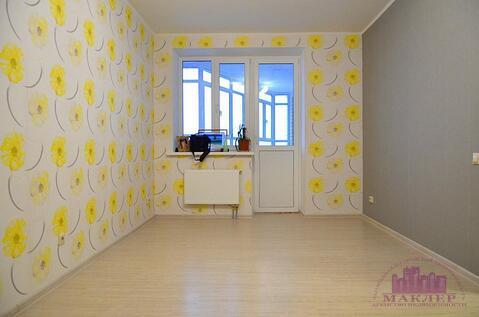 Продается 2-к квартира, г.Одинцово, ул. Садовая 24 - Фото 3