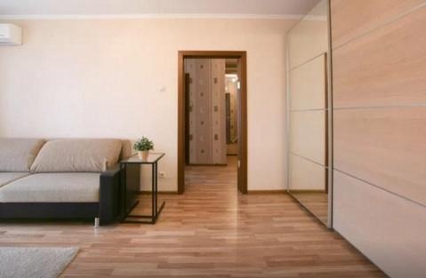 Сдам квартиру на Уральской 83 - Фото 3
