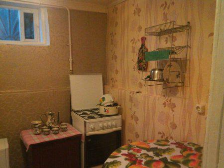 Аренда квартиры, Уфа, Ул. Крестьянская - Фото 3