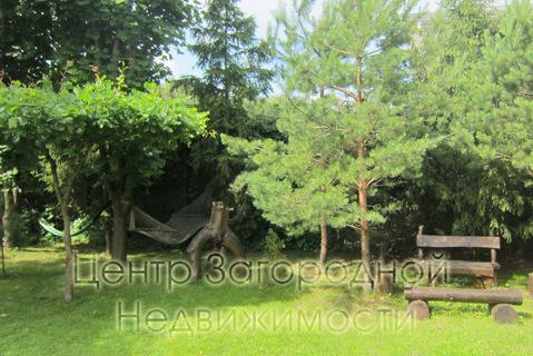 Коттедж, Калужское ш, Киевское ш, 15 км от МКАД, Фоминское д. . - Фото 3