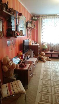 2 к. кв. в новом доме, г. Раменское, ул. Красноармейская, д. 15 - Фото 3