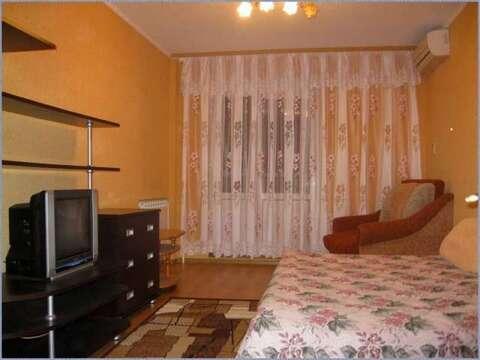 Комната ул. Нагорная 57 - Фото 1