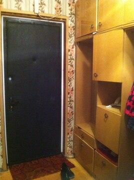 Продажа 2 комнатной квартиры в Москве, Бирюлево Восточное - Фото 4