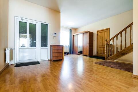 Продажа дома, Brkleu iela - Фото 5