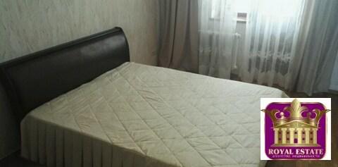 Сдам 3-х комнатную квартиру на ул. Лексина - Фото 1