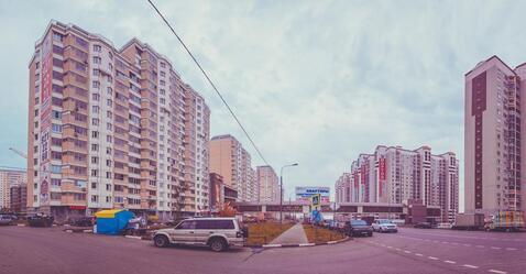 """2-к.кв. ЖК""""Бутово Парк - Фото 4"""