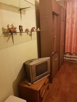 Сдам комнату в Ивановском - Фото 5