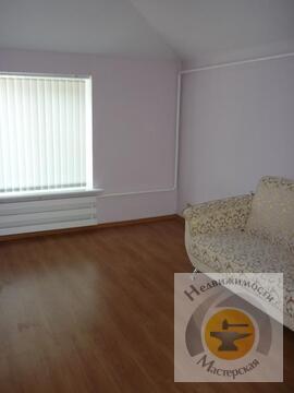 Коттедж четыре комнаты евроремонт уютная обстановка - Фото 5