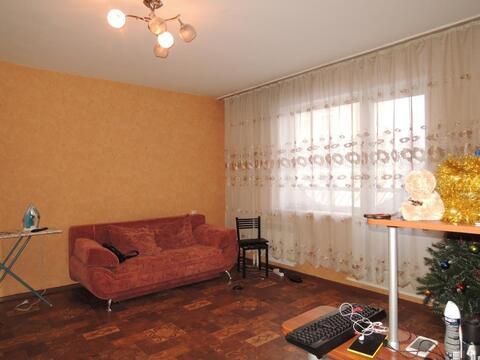 Одна комнатная квартира в Центральном (Заводском) районе. - Фото 2