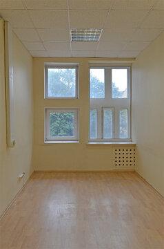 Новый отличный офис с ремонтом на Петроградке, без комиссии. - Фото 1