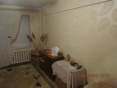 Продам квартиру! - Фото 2