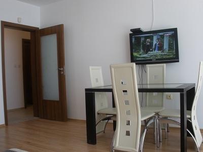 Сдам в Болгарии 3 комнат.квартиу по удивительной цене - Фото 3