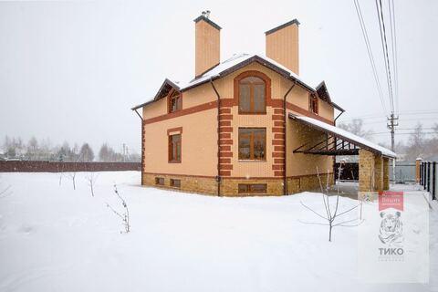 Дом со всеми удобствами рядом с озером - Фото 5