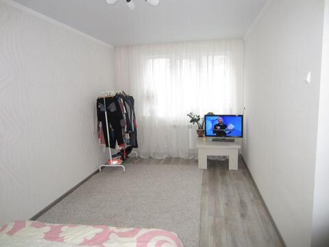 Квартира в Таганроге с евроремонтом. - Фото 3