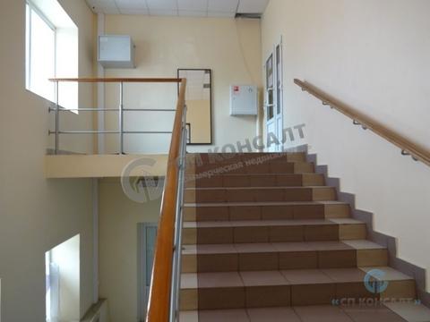 Аренда нежилого помещения 470 кв.м.на ул. Растопчина - Фото 3