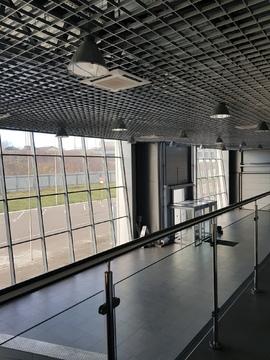 Производственно - промышленный комплекс/автосалон в черте города - Фото 3