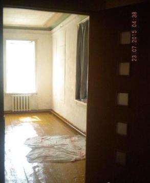 Вариант в центре города 2-х ком. квартира по адресу Дзержинского 39 - Фото 3