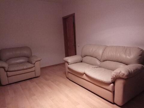 Продажа 2-х комнатной квартиры в Митино, с мебелью.Свободна - Фото 3