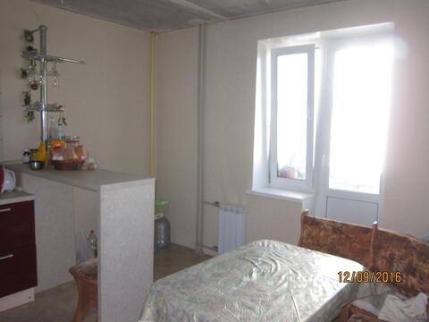 3-к квартира в новом доме на Крымской. - Фото 5