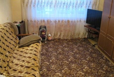 Ул.преображенская или обмен на 2-комнатную квартиру (ном. объекта: . - Фото 1