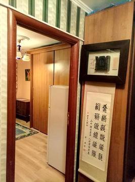 Сдается комната 12 кв - Фото 5
