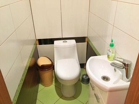 Аренда квартиры, Уфа, Ул. Высотная - Фото 3