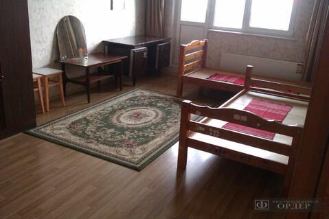 3 - комнатная квартира - Фото 4