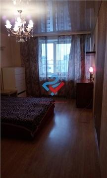 Квартира по адресу ул.Российская - Фото 2