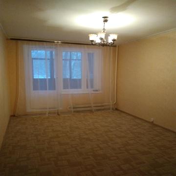 Продается комната в 4 к.кв Москва, Зеленоград - Фото 3
