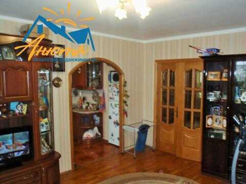 4 комнатная квартира в Обнинске Маркса 36 - Фото 4