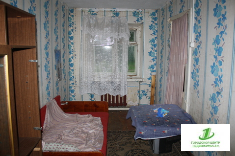 Двухкомнатная квартира с изолированными комнатами (ул.Андреса) - Фото 2