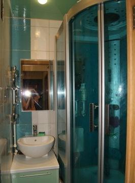 Продам 4-х комнатную на Диановых - Фото 5