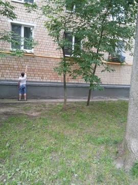2-х комнатная кв.на ул. Марии Ульяновой - Фото 1