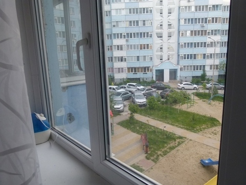 2-х комн. квартира по Бульвару Юности г. Белгород - Фото 5