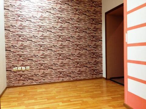 Офисный блок 97 м2 у м. Арбатская. - Фото 2