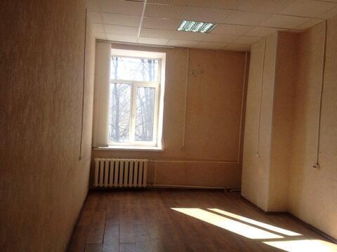 Аренда офиса 24кв.м. центр рядом Уфа-арена - Фото 1