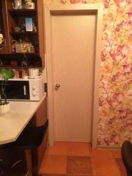Предлагаем приобрести квартиру в г.Копейске по ул.Международная 74а. - Фото 3