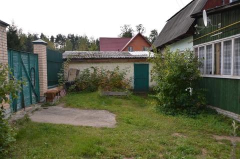 Дом в тихом и экологически чистом районе пос. Кратово! - Фото 2