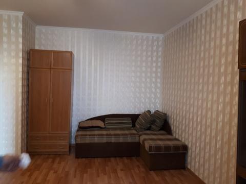 Сдам квартиру в аренду в городе Щелково - Фото 2