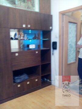 Продается двух комнатная квартира в Одинцово - Фото 5
