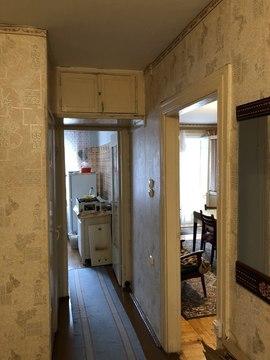 Продажа 3-к квартиры в северной части Белгорода - Фото 2